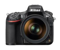 NikonD810210