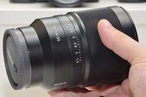 sony 35mm-voor-web-klein