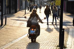 scooter-voor-web-klein