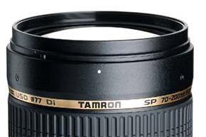 Tamron70200detail
