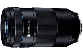 Samsung50150mm2p8