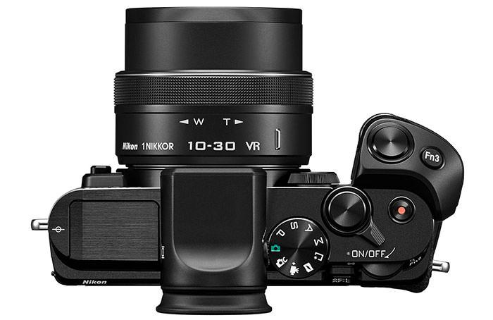 Nikon1030