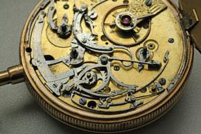 horloge voor web klein