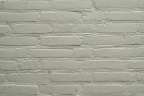 muur voor web klein