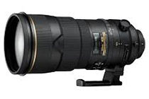 Nikon300mm210