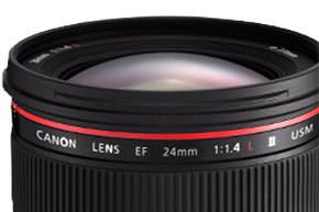 Canon24
