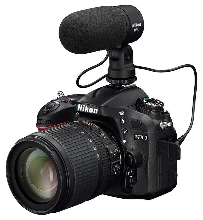 D7200video