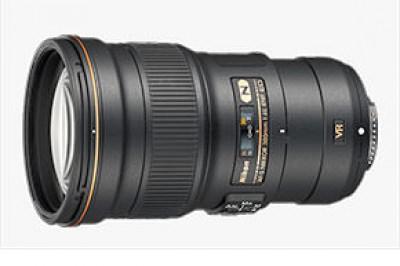 review Nikon AF-S 300mm f/4 PF