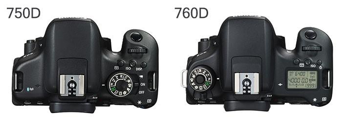 750vs760