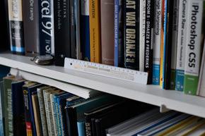 boekenkast web klein