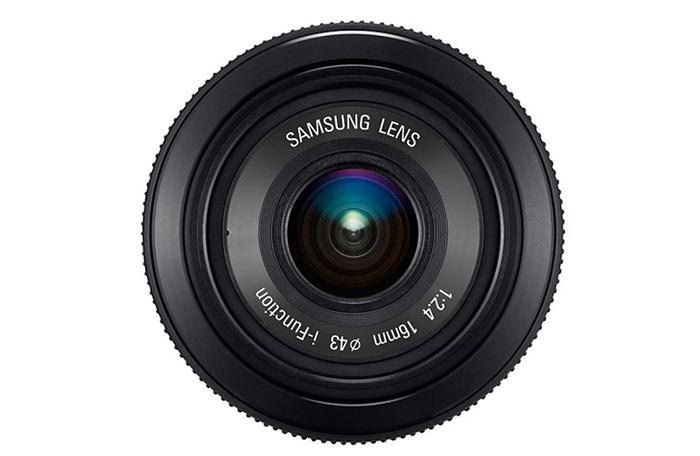Samsung16mm