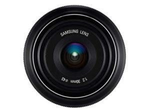 Samsung30
