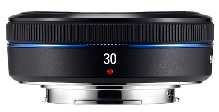 Samsung30mmf2