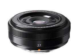 Fujifilm27210