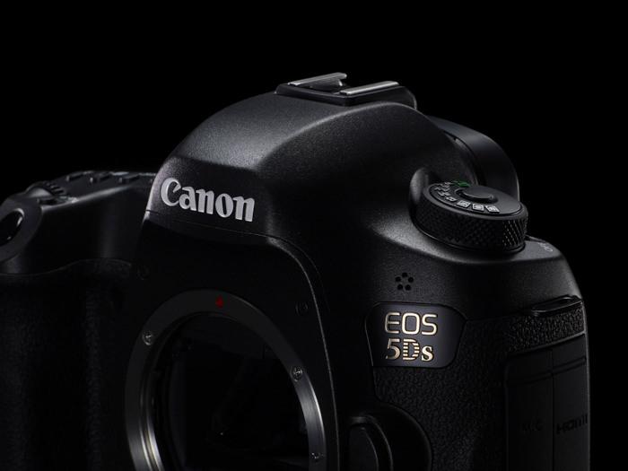 Canon5DSsampleimage2