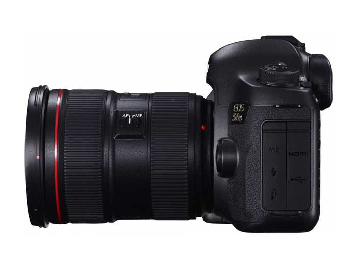 Canon5DSsampleimage7