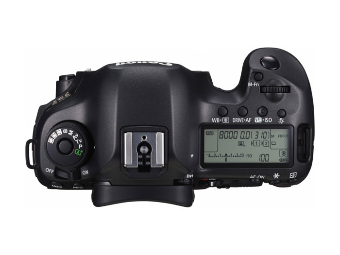 Canon5DSsampleimage8