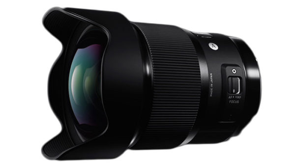 Sigma20mm1p4A700