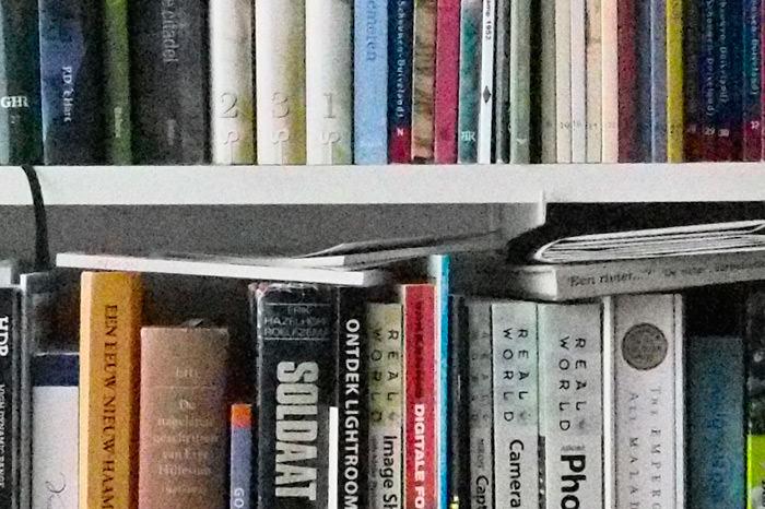 boeken25600 web
