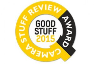 290GS award2015