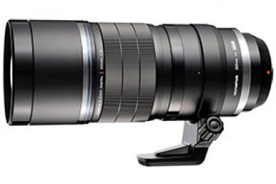 290LENS DEV 300 PRO black product