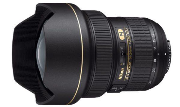 Nikon1424mm