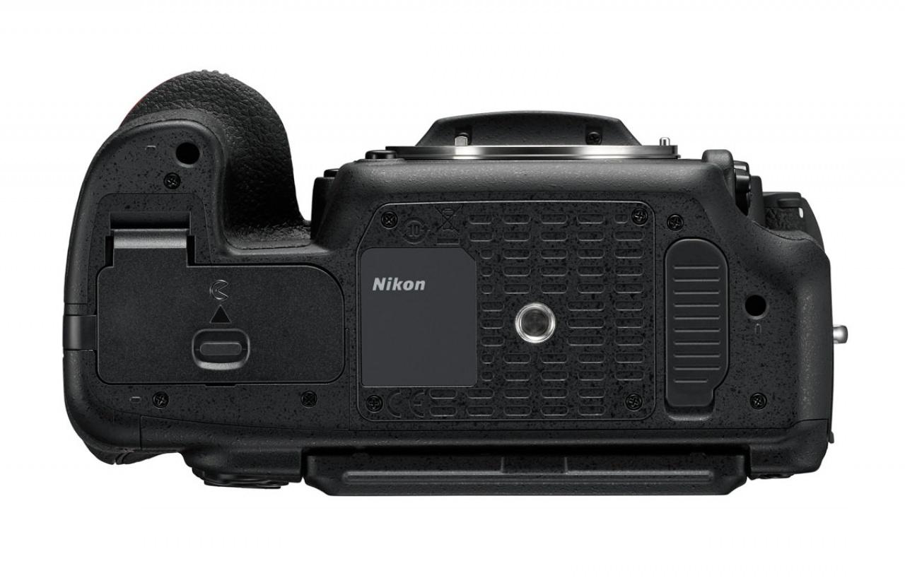 D500 bottom.high HD