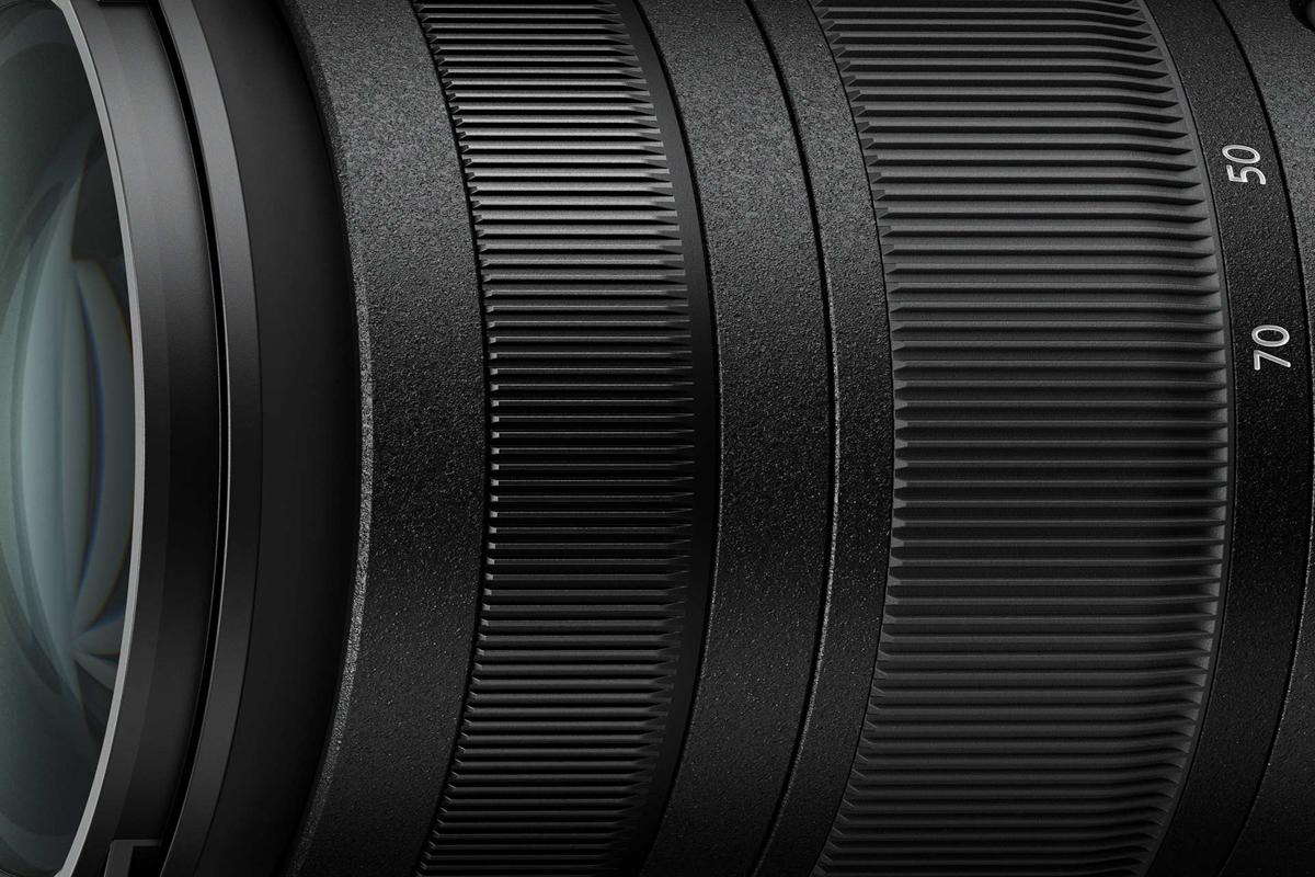 303477 24 70mm f2.8 zoom focus ring 1920x1280 a76f34 original 1550055671