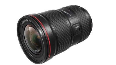 EF 16 35 mm f2.8L III USM FSL