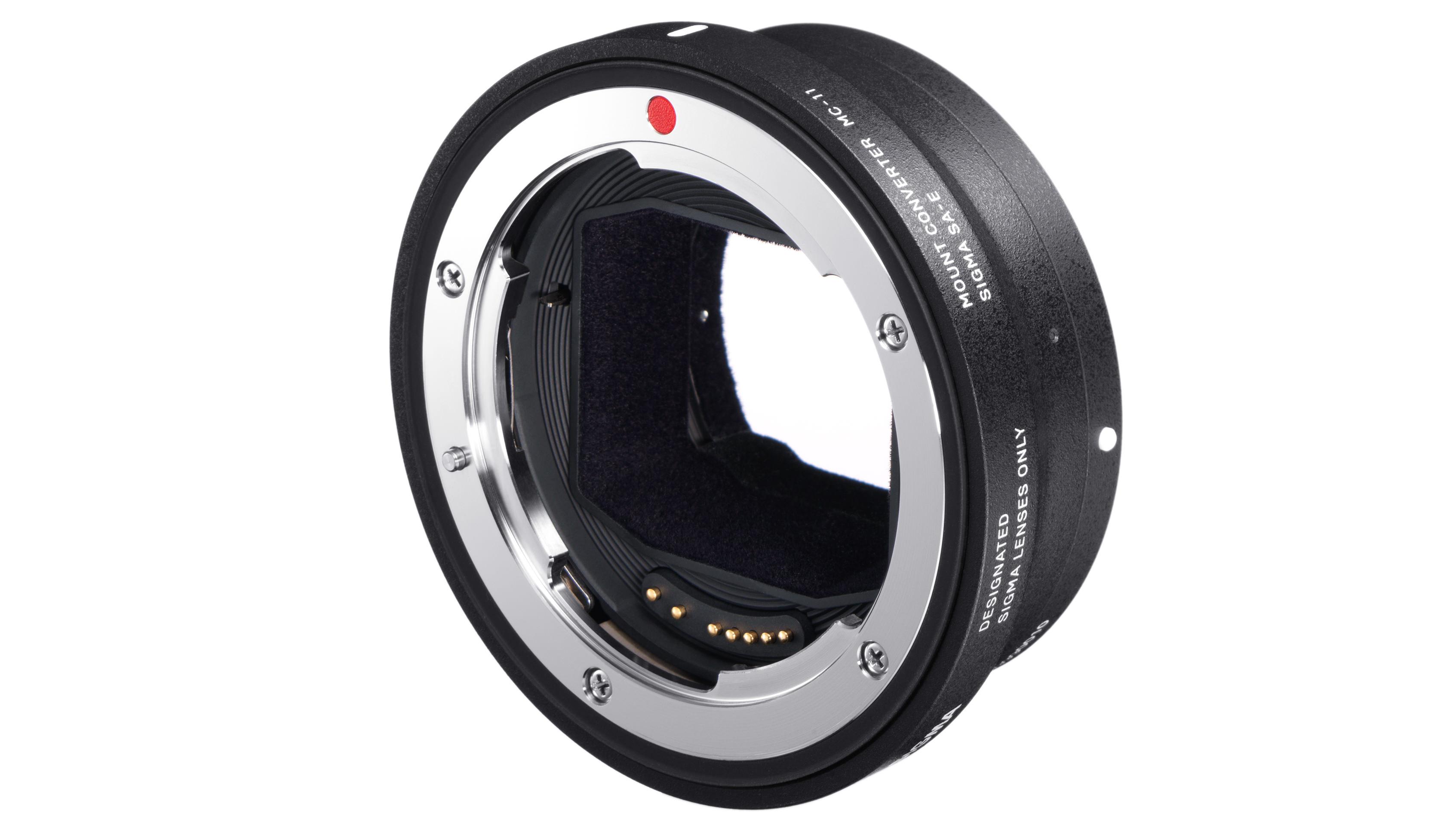 Review Sigma 20mm f/1 4 Art op Sony A7R mk2 - CameraStuff Review