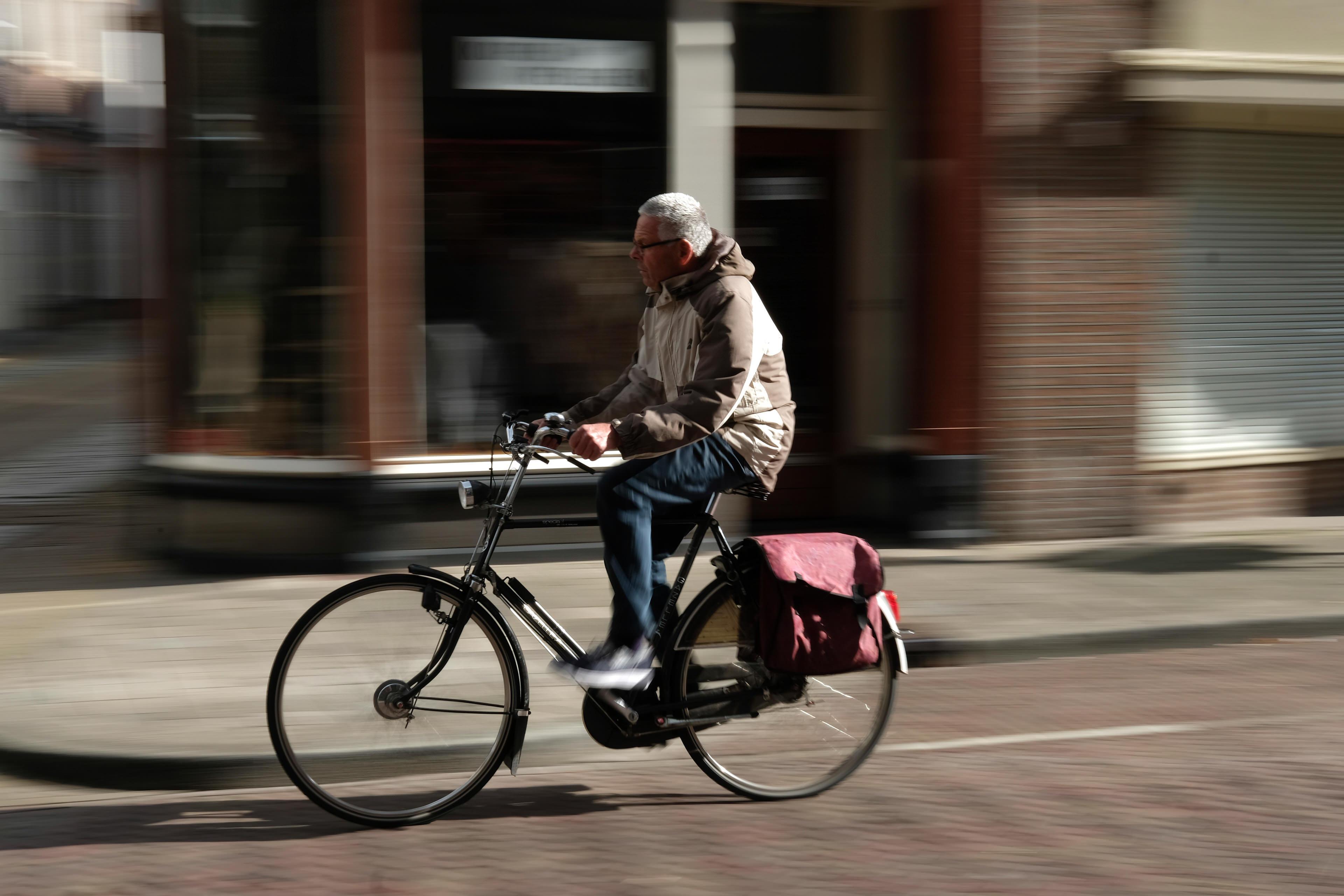 xt2 30f16 35mm fiets1