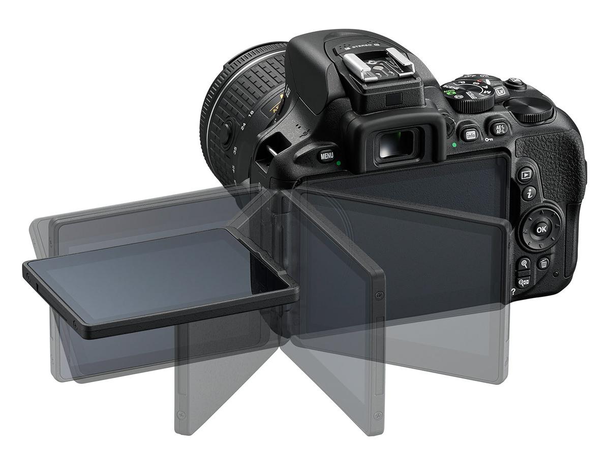229323 D5600 AFP 18 55 VR LCD 4 78bbc2 original 1478709026