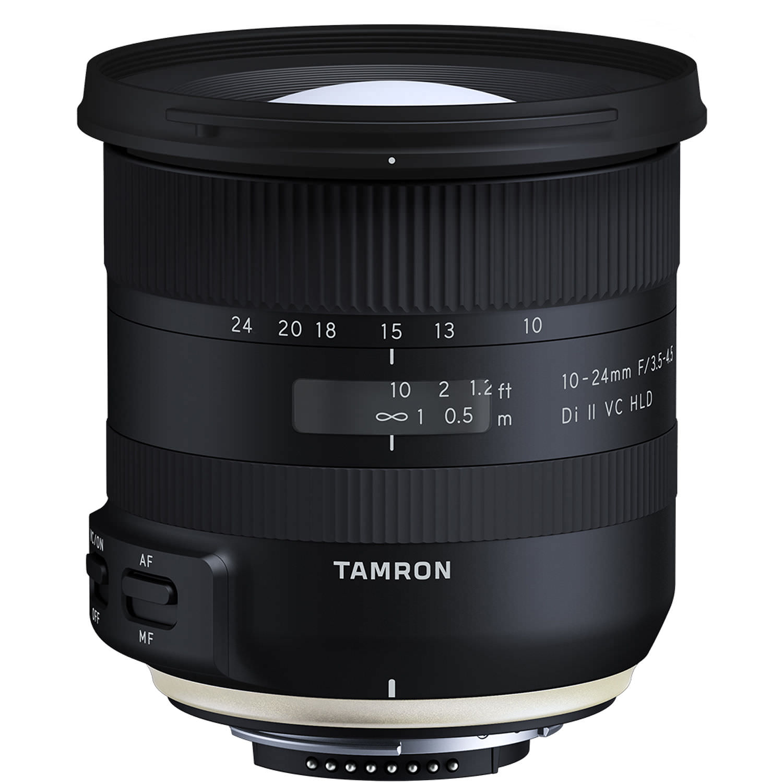 tamron1024mm