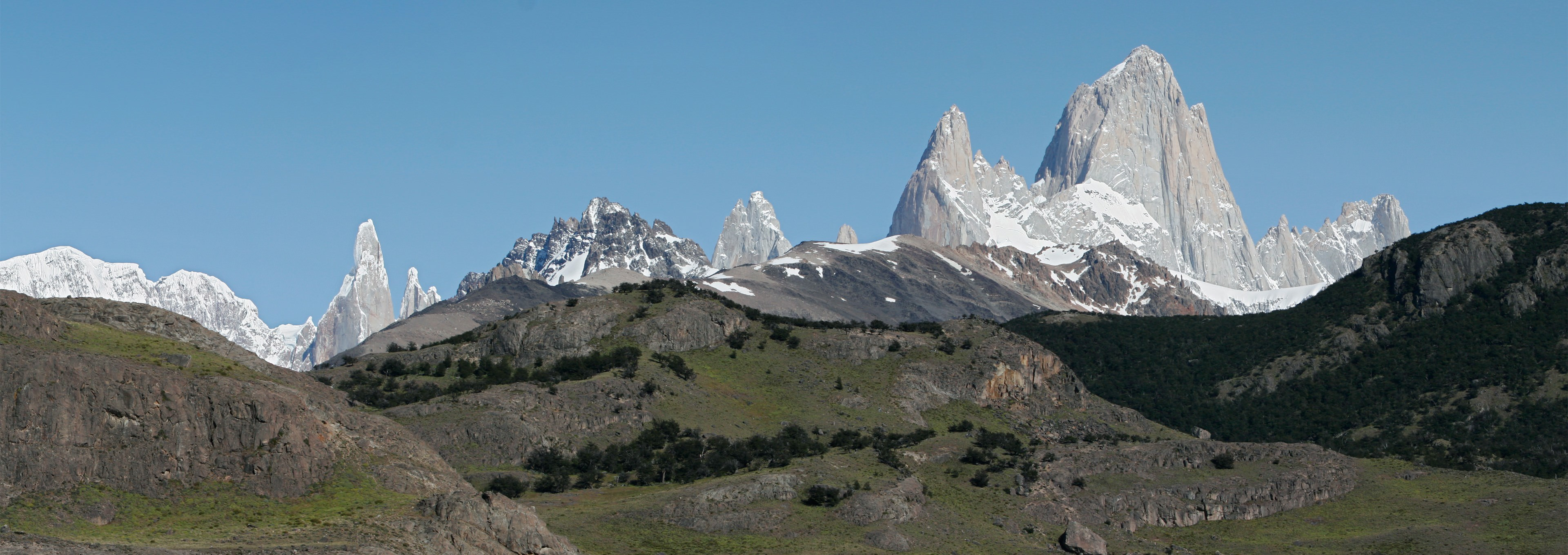 Untitled Panorama2