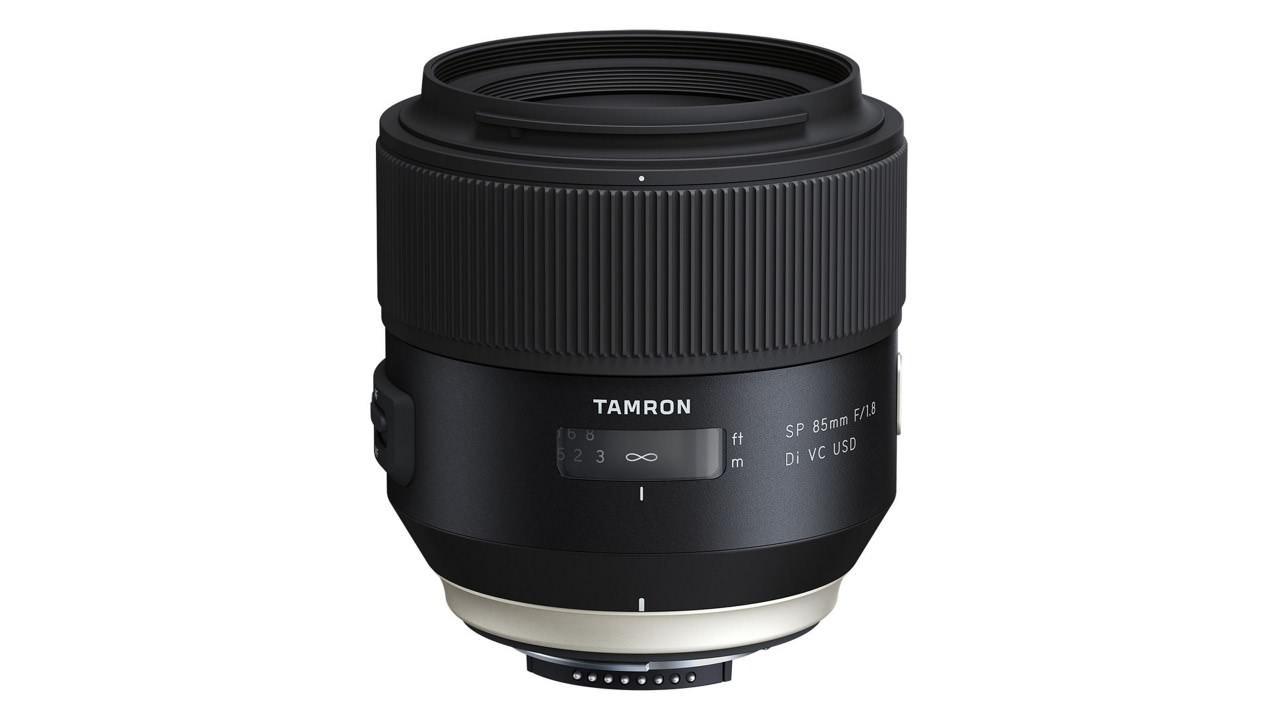 Tamron85mmreview