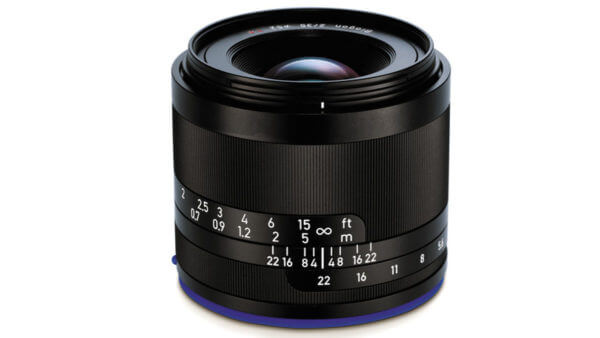 Zeiss Loxia 35 2p0 001