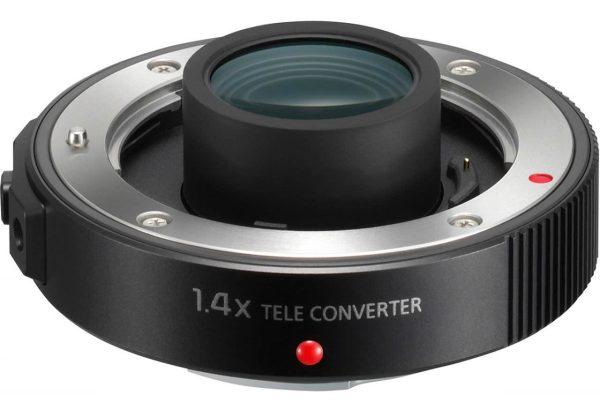 panasonicdmw tc14 1 4x teleconverter 1371572