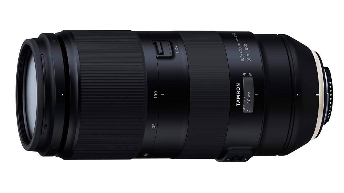1200Tamron 100 400mm VC USD A035 style nikon web