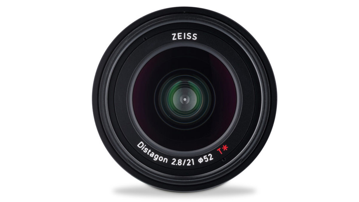 Zeiss Loxia 21 2p8 001