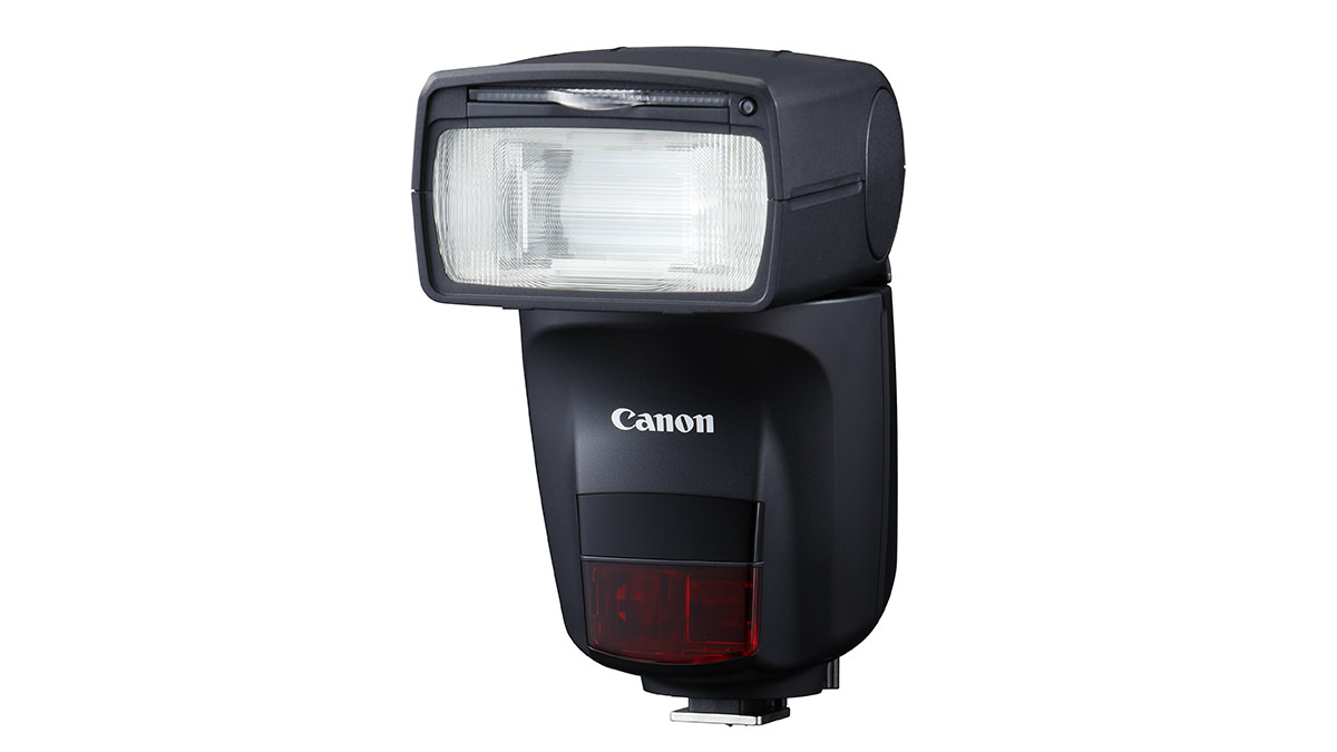 001 Canon470EX Ai