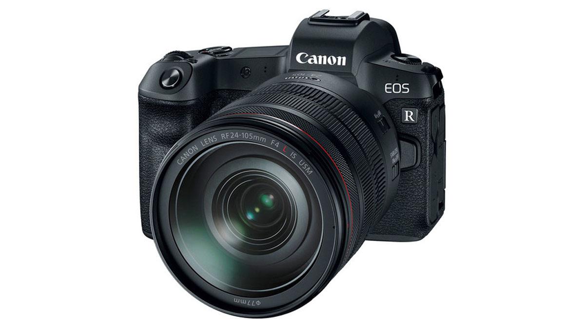003 Canon EOS R 24105