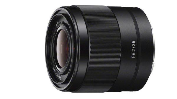 001 Sony 28mm f2