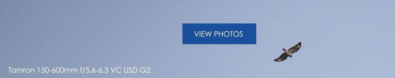 Viewfoto 150 600