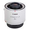 Canon Extender EF 2x III 04a