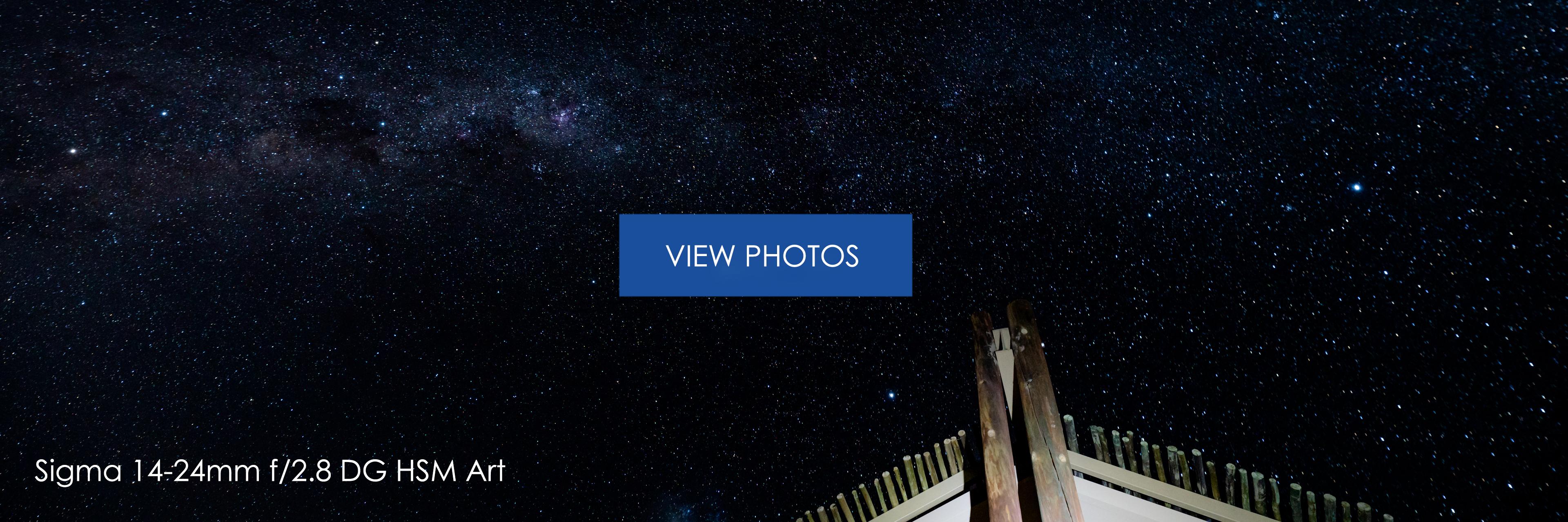 Viewfoto3840