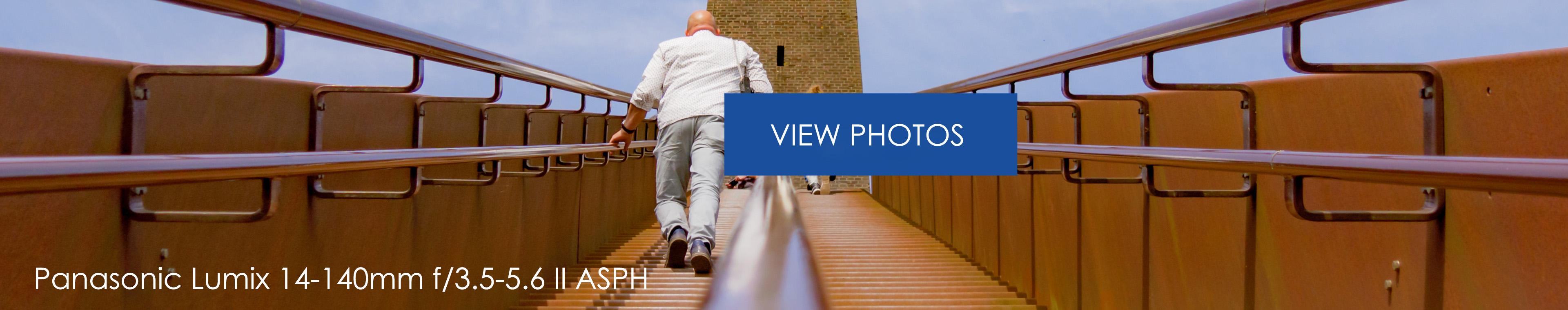 Viewfoto3840 Lumix14 140II