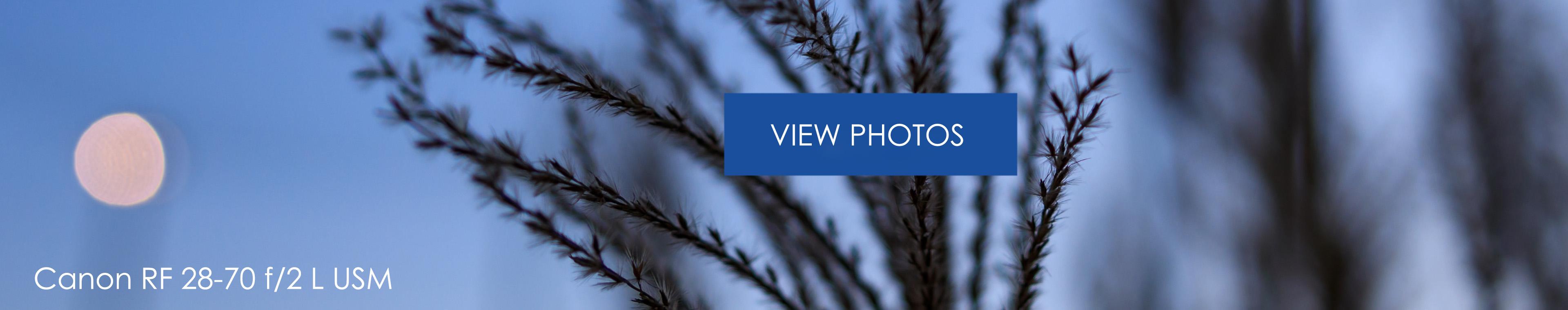 RF28 70 Viewfoto3840