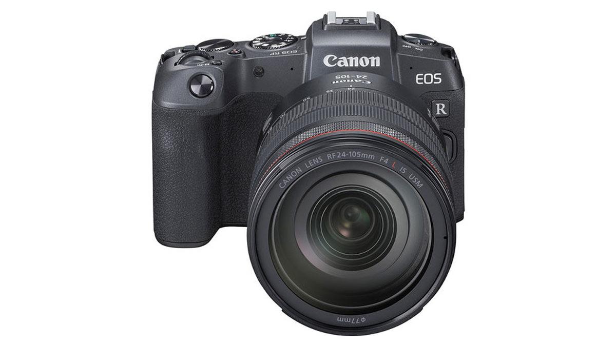 001 Canon EOS RP