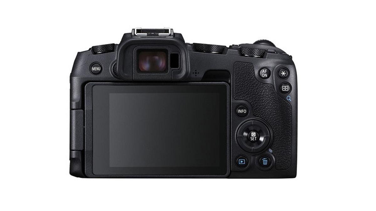 002 Canon EOS RP