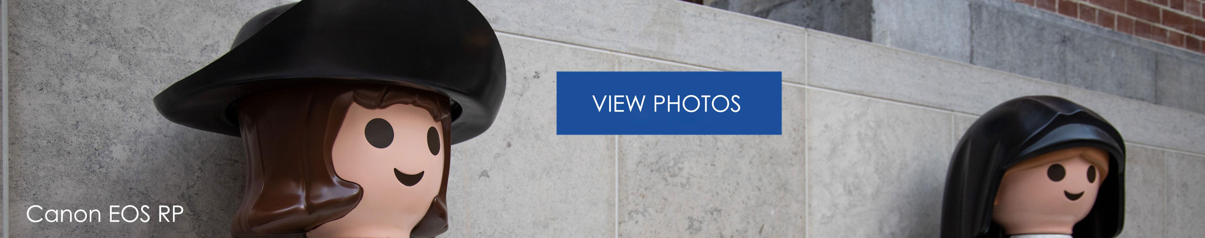 CanonEOS RP Viewfoto3840